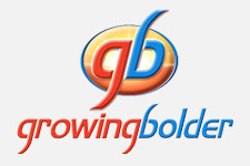 logos_gb