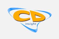 logo_cdinsight