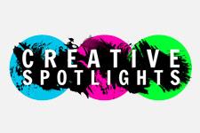 logo_creative-spotlight