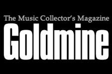 logo_goldmine