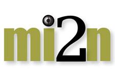 logo_mi2n