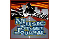 logo_msj