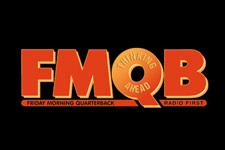 logo_fmqb