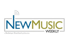 logo_nmw